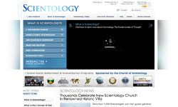 church-of-scientology-website